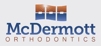 Orthodontist in Brainerd MN (Minnesota) Dr. Mike McDermott