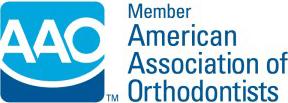 logo-American-Association-of-Orthodontics - Orthodontist in Pequot Lakes
