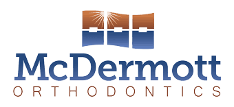 Orthodontist in Brainerd MN (Minnesota) Dr. Mike McDermott