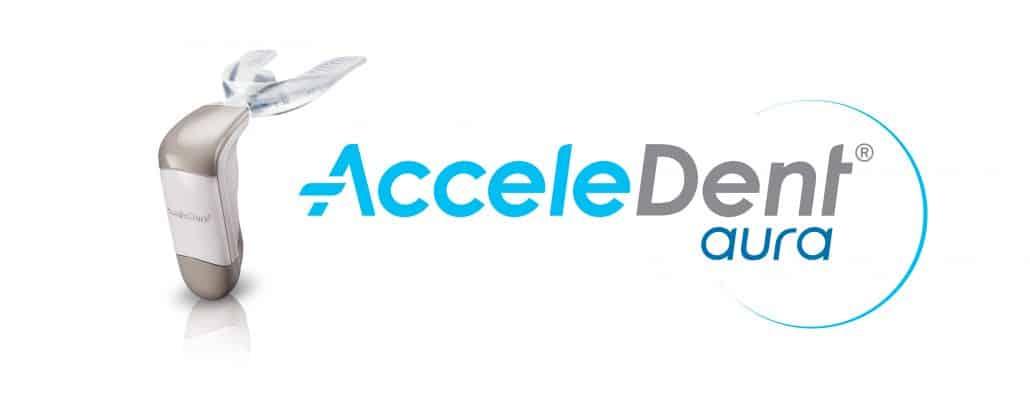 Acceledent Aura Logo & Product Shot_RGB